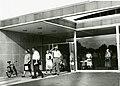 1959 General Conference Visitors (14602050629).jpg