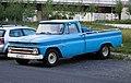 1960-66 Chevrolet C-10 (1).jpg