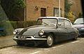 1961 Citroën ID 19 P (13412438965).jpg