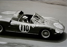 1963-05-19 Willy Mairesse, Nürburgring - Hatzenbach.jpg