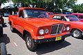 1964 Jeep Pick-Up (14481883042).jpg