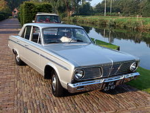 1967 Chrysler Valiant 200 photo-4.JPG