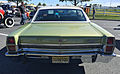 1968 AMC Ambassador SST hardtop at at 2015 AACA Eastern Regional Fall Meet 03of17.jpg