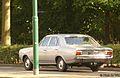 1968 Opel Rekord C (15020064772).jpg