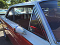 1969 AMC SC-Rambler MD-DMV 2015 show 13of20.jpg