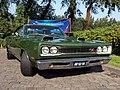 1969 Dodge Coronet R slash T photo-12.JPG