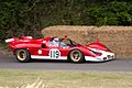 1970 Ferrari 512S - Flickr - andrewbasterfield.jpg
