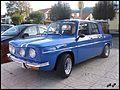 1975 Renault 8 Gordini (4238335075).jpg