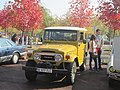 1977 Toyota Land Cruiser in Bucharest.jpg