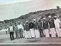 1979 Open Nationals at Sumant Moolgaokar Stadium.jpg
