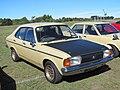 1980 Chrysler Avenger (25954918165).jpg