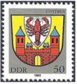 1983-Briefmarke.png