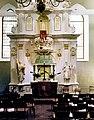 19850712840AR Dornheim Dorfkirche St Bartholomäi Kanzelaltar.jpg