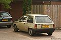 1985 Opel Corsa A 1.2 S (14767322624).jpg