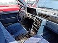 1985 Volvo 740 Turbo - interior - Flickr - dave 7.jpg