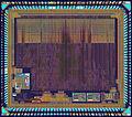 1986VE91T-HD.jpg