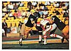 1986 Jeno's Pizza - 15 - Willie Davis.jpg