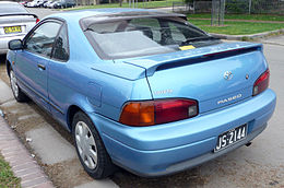 1991-1995 Toyota Paseo (EL44) coupe 02.jpg