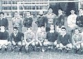 1991-Baztan rugby.jpg