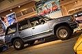 1991 Ford Explorer XLT Henry Ford .jpg