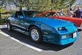 1992 Camaro 25th Anniversary (1).jpg