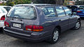1994-1995 Toyota Camry (SDV10) CSi station wagon 01.jpg