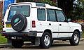 1994-1997 Land Rover Discovery V8i 5-door wagon 04.jpg