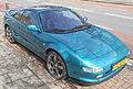1994 Toyota MR 2 2.0 Twin Cam T-Bar E 2 (7315587672).jpg