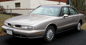 1996-1999 Oldsmobile Eighty-Eight.jpg