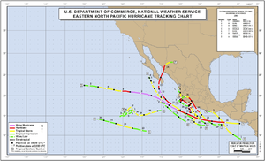 1996 Pacific hurricane season map.png