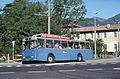 1997-08, Vezia.jpg