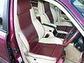 1998 BMW 740i Individual - Flickr - The Car Spy (22).jpg