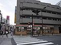 1 Chome Kotobukichō, Atsugi-shi, Kanagawa-ken 243-0003, Japan - panoramio (45).jpg