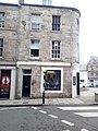 1 High Street Jedburgh is a listed building.jpg