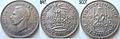 1 shilling 1948 george 6.jpg