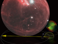 1e16m comparison ten light years bubble nebula.png