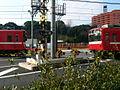 1st Keihin road (359478015).jpg