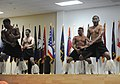 1st TSC Soldiers celebrate Asian American Pacific Islander Heritage Month 140529-A-XN199-005.jpg