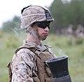 2-2 Weapons Company practices night fire 140718-M-KK554-004.jpg