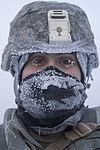 2-377 PFAR paratroopers conduct live fire-cold weather training 170119-F-YH552-053.jpg