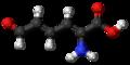2-Aminomuconic-semialdehyde-3D-balls.png