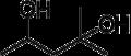 2-Methyl-2,4-pentanediol.png
