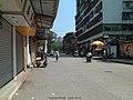 2002年汕头民权路 - panoramio.jpg