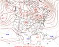 2002-09-13 500-Millibar Height Contour Map NOAA.png