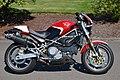 2002 Foggy Ducati.jpg