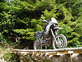 2002 KTM 640 Adventure.jpg