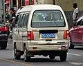 2003 Jiangxi-Changhe CH6353A (facelift), rear 8.9.18.jpg
