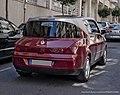 2003 Renault Avantime (6385289541).jpg