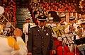 2005년 4월 29일 서울특별시 영등포구 KBS 본관 공개홀 제10회 KBS 119상 시상식DSC 0023.JPG