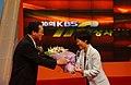 2005년 4월 29일 서울특별시 영등포구 KBS 본관 공개홀 제10회 KBS 119상 시상식DSC 0034 (2).JPG